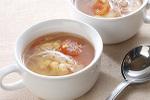 Rggtomato_soup