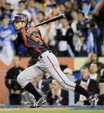 Ichiro_hitting