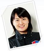 Profile_image01