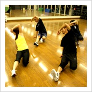 Program_img_dance