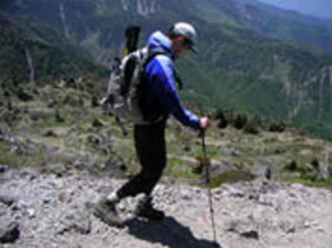 Trekking_pole12