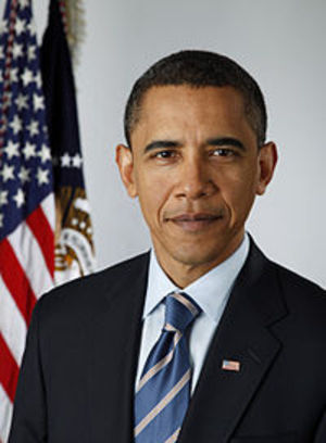 200pxofficial_portrait_of_barack_ob
