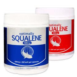 Squalene01_2