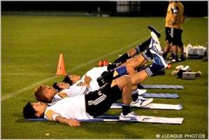 Soccerjapan_1