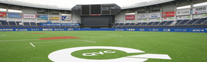 Titleimage_stadium