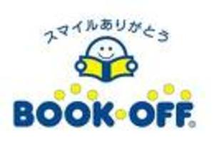 Bookoff_3