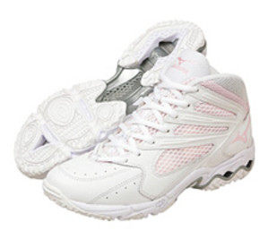 Shoes_mizuno3_2
