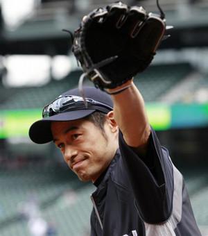 20120724ichiro_33