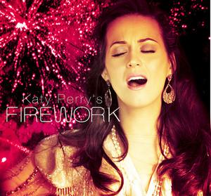 Katyperryfireworkfanmadeyourang_fir
