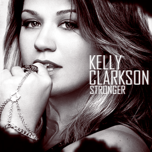 Kelly_clarkson___stronger_by_mycove