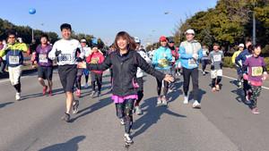 20130120marathon_63