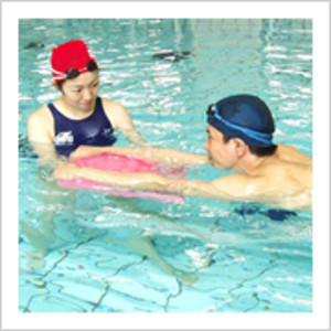 Program_img_swim