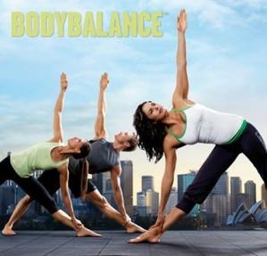 Body_balance_header2