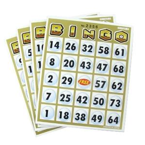 Bingo_card1