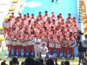 20165japanopen_8