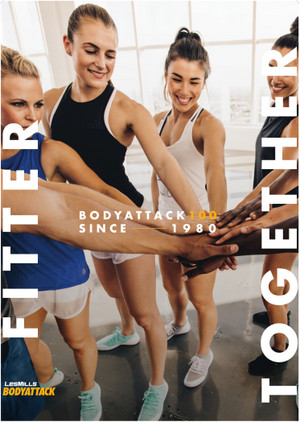 Bodyattack_100_posters2