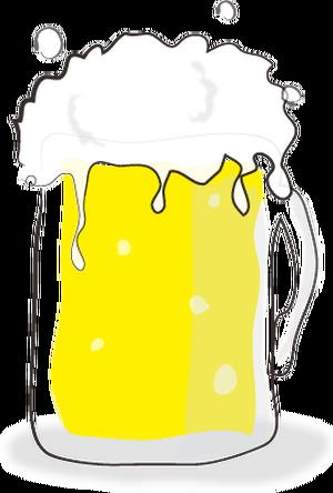 Beer1_2