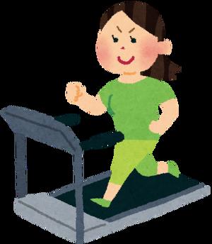 Gym_running1