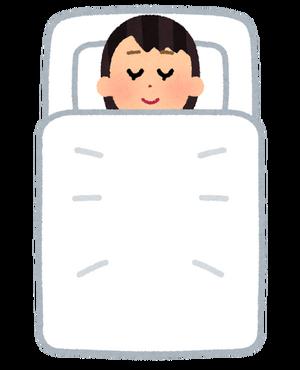 Sleep_top_woman1_2