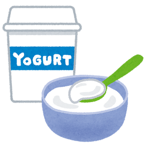 Food_yogurt1