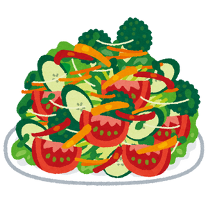 Salad_yamamori1_2