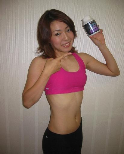 Sayaka_matsuishi_metabolizers_pho_6