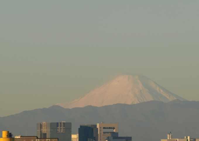 Mt_fuji20100101_001