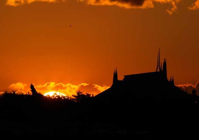 Sun_rise20100101_001